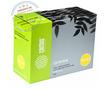 106R02304 Toner Black (Cactus PR) тонер картридж - 5000 стр, черный
