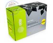 Cactus Premium CS-PH3600 совместимый тонер картридж аналог Xerox 106R01371 черный ресурс 14000 страниц