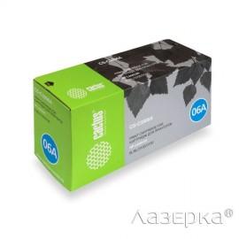 Cactus CS-C3906A лазерный картридж аналог HP C3906A чёрный