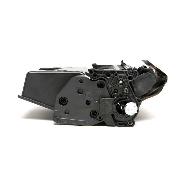 Картридж Cactus CS-CLI471XLM для Canon Pixma MG6340 MG5440 пурпурный