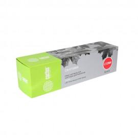 CS-C729BK лазерный картридж Cactus 729Bk | 4370B002, 1200 стр., черный