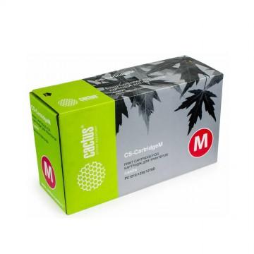Cactus CS-CARTRIDGEM совместимый лазерный картридж M | 6812A002 - черный, 5000 стр