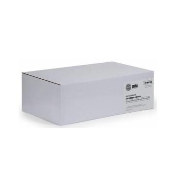 Cactus CS-CB435AD совместимый картридж аналог HP CB435AD чёрный, ресурс - 3000 страниц