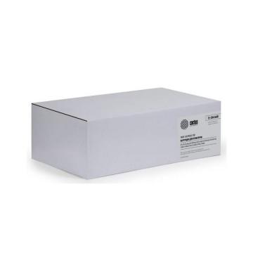 Cactus CS-CB436AD совместимый картридж аналог HP CB436AD чёрный, ресурс - 4000 страниц