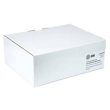 Cactus CS-CB540/CE320/CF210 совместимый лазерный картридж 125A Black | CB540A - набор цветной + черный, 1400 стр