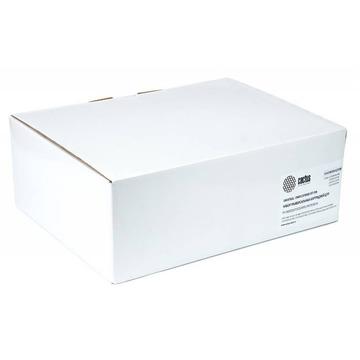 Cactus CS-CC530/CE410/CF380 совместимый лазерный картридж 304A Black | CC530A - набор цветной + черный, 2800 стр
