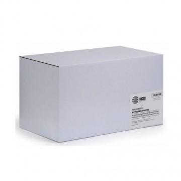 Cactus CS-CE255XD совместимый лазерный картридж 55X D Black | CE255XD - черный, 25000 стр