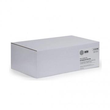 Cactus CS-CE278AD совместимый лазерный картридж 78A F Black | CE278AF - черный, 2 x 2100 стр