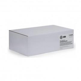 Cactus CS-CE285AD совместимый картридж CE285AD чёрный, ресурс - 3200 страниц