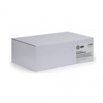 Cactus CS-CE285AD совместимый лазерный картридж 85A F Black | CE285AF - черный, 2 x 1600 стр