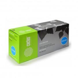 305X Black | CE410X (Cactus) лазерный картридж - 4000 стр, черный