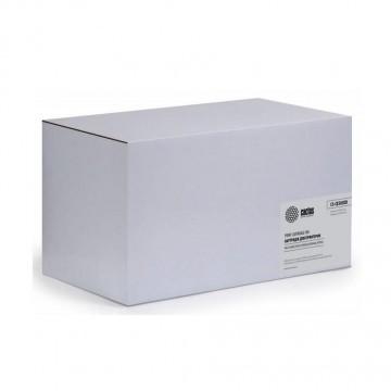 Cactus CS-CE505XD совместимый лазерный картридж 05X D Black | CE505XD - черный, 13000 стр