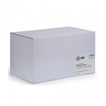Cactus CS-CF280XD совместимый картридж аналог HP CF280XD чёрный, ресурс - 13800 страниц