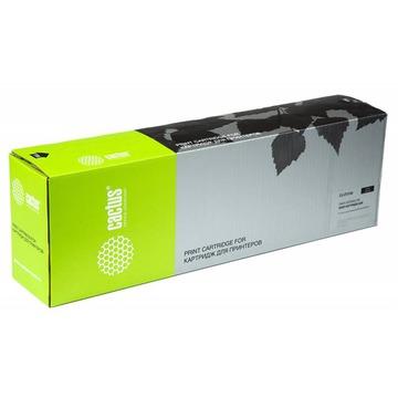 Cactus CS-CF310A совместимый лазерный картридж 826A Black | CF310A - черный, 29000 стр