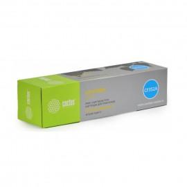 130A Yellow | CF352A (Cactus) лазерный картридж - 1000 стр, желтый