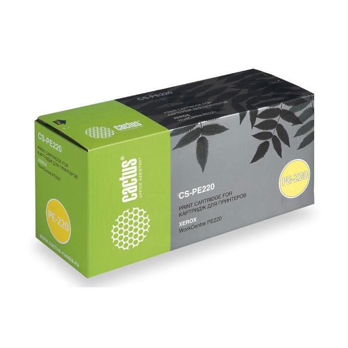 Чёрный картридж для матричного принтера C13S015307BA