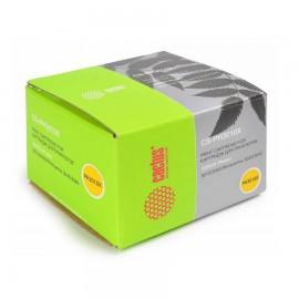 CS-PH3010X тонер картридж Cactus 106R02183 Toner Black, 2300 стр., черный