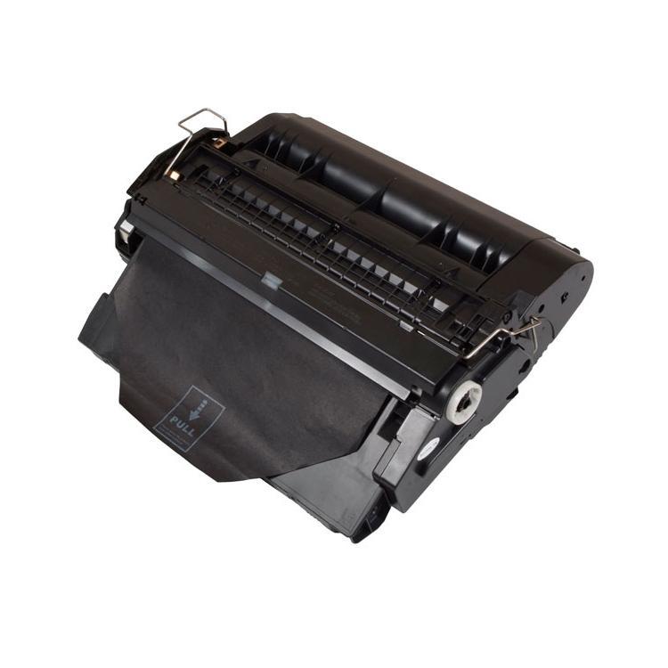 Картридж Cactus CS-CLI471XLGY для Canon Pixma MG6340 MG5440 серый