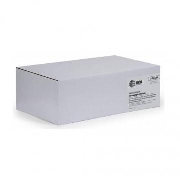 Cactus CS-Q2612AD совместимый картридж аналог HP Q2612AD чёрный, ресурс - 4000 страниц