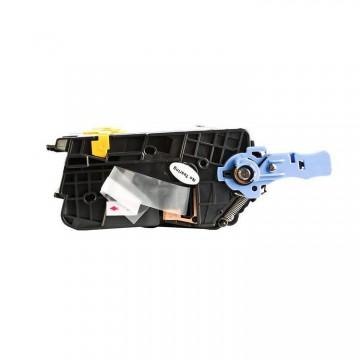 Cactus CSP-Q6472A совместимый лазерный картридж 502A Yellow | Q6472A - желтый, 4000 стр