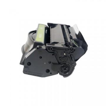 Cactus CSP-Q7553A совместимый лазерный картридж 53A Black | Q7553A - черный, 4000 стр