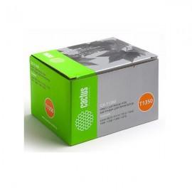 T-1350E Toner | 60066062027 (Cactus) тонер картридж - 4300 стр, черный
