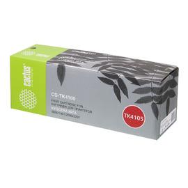 TK-4105 | 1T02NG0NL0 (Cactus) тонер картридж - 15000 стр, черный