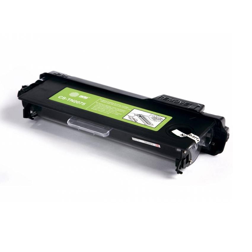 Тонер-картридж Cactus CS-TNP27M для Konica Minolta C25 пурпурный 6000стр