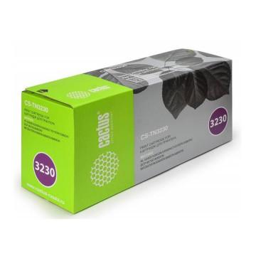 Cactus CS-TN3230 совместимый тонер картридж TN-3230 - черный, 3000 стр