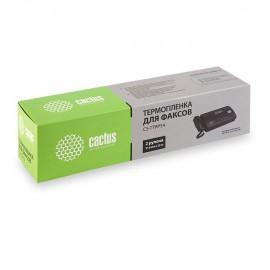 Cactus CS-TTRP54 лазерный картридж аналог Panasonic KX-FA54A7 чёрный