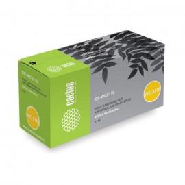 013R00625 Toner Black (Cactus) тонер картридж - 3000 стр, черный