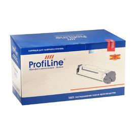 ProfiLine 49X Black | Q5949X совместимый лазерный картридж, 6000 стр., черный