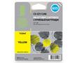 655 Yellow | CZ112AE (Cactus) струйный картридж - 14,6 мл, желтый