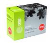CS-EP52 тонер картридж Cactus EP-52 | 3839A002, 10000 стр., черный