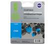 CS-EPT0922 струйный картридж Cactus T0922 Cyan | C13T10824A10, 6.6 мл, голубой