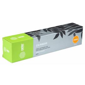106R00671 Toner Black (Cactus) тонер картридж - 4000 стр, черный