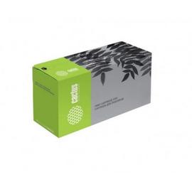 TK-6115   1T02P10NL0 (Cactus) тонер картридж - 15000 стр, черный