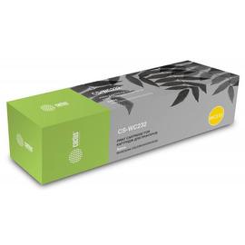 006R01046 Toner Black (Cactus) тонер картридж - 32000 стр, черный