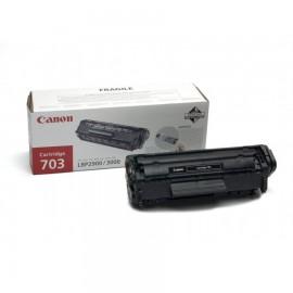 Canon 103 / 303 / 703 лазерный картридж Canon чёрный