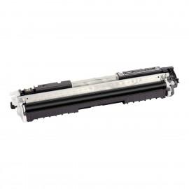 729Bk | 4370B002 лазерный картридж Canon, 1200 стр., черный