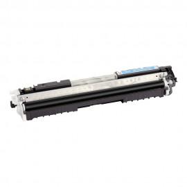 729C | 4369B002 лазерный картридж Canon, 1000 стр., голубой