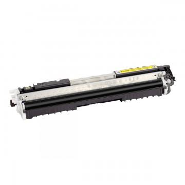 729Y | 4367B002 лазерный картридж Canon, 1000 стр., желтый