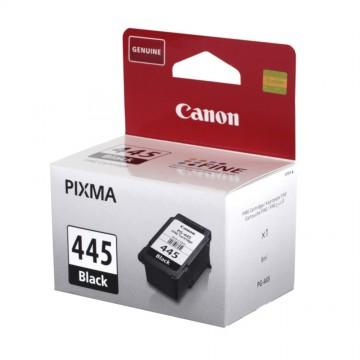 Canon PG-445 | 8283B001 оригинальный струйный картридж - черный, 180 стр