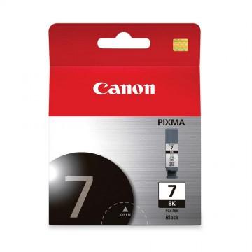 Canon PGI-7Bk | 2444B001 оригинальный струйный картридж - черный, 565 стр