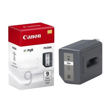 Canon PGI-9Clear | 2442B001 оригинальный струйный картридж - прозрачный, 1625 стр