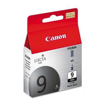 Canon PGI-9MBk | 1033B001 оригинальный струйный картридж - черный-матовый, 845 стр