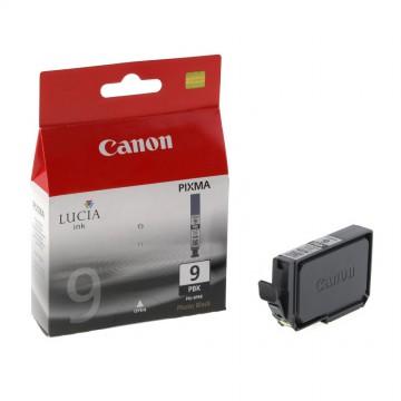 Canon PGI-9PBk | 1034B001 оригинальный струйный картридж - черный-фото, 640 стр