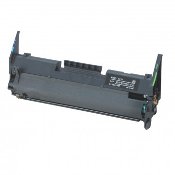 S051055 EPL 5700-5900-6100 оригинальный лазерный картридж Epson черный, ресурс - 20000 страниц