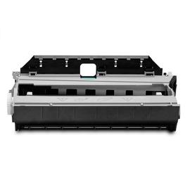 981 Ink Collection Unit | B5L09A оригинальный бункер для сбора чернил HP
