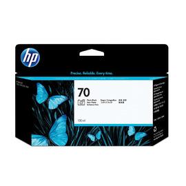 70 Photo black | C9449A оригинальный струйный картридж HP, 130 мл, фото-черный